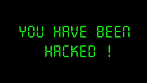 20120913230235-youve-been-hacked.jpg