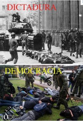 20120919011526-dictadurademocracia.jpg