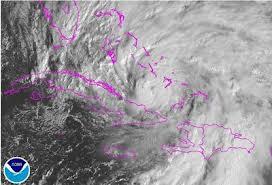 20121103002341-huracan.jpg