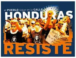 20140701012650-honduras-resiste.jpg