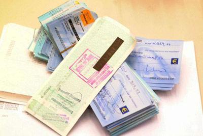 20150228181518-il-prestito-cambializzato-domicilio.jpg
