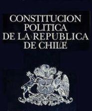 constitucion_tipss.jpg