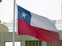 20051029194855-bandera-jpg