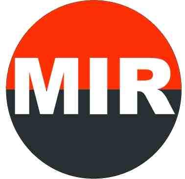 20051120182338-logo-mir.jpg