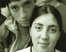 20051129015110-pareja-20joven.jpg