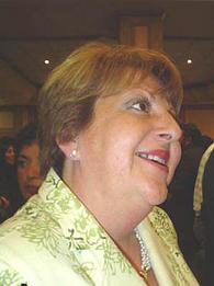Gobernadora de Cautín renuncia y gobierno descarta que esté vinculada con casos de DDHH