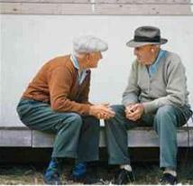 20060316020805-abuelos.jpg