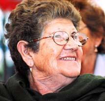 20060326195225-abuela.jpg