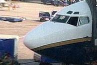 20060411001942-avion.jpg