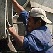 20060430191919-inmigrantes.jpg