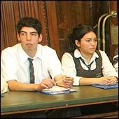 20060611011855-estudiantes.jpg