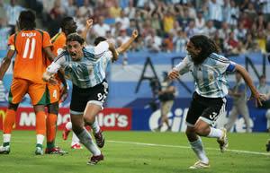 20060611014442-argentina.jpg