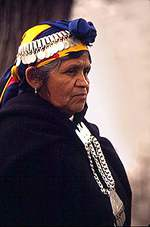 20060616190528-mapuche-mujermayor.jpg