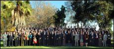 20060618191913-gabinete.jpg