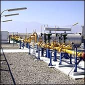 20060716195932-gas.jpg