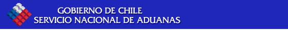 20060731193401-logo-.jpg