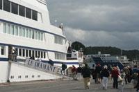 20060909192306-crucero.jpg