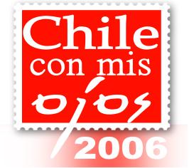 20060911172957-logochileconmisojos.jpg