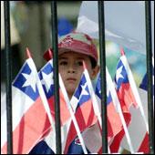 20060917192509-banderas.jpg