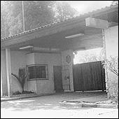 20061002193846-casa.jpg