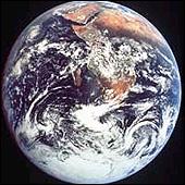 20061012170935-tierra.jpg