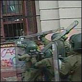 20061017192833-policia.jpg