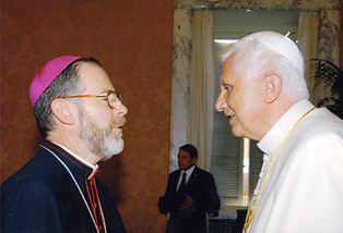 20061020192428-obispo.jpg