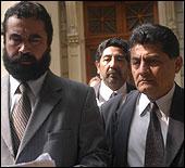 20061020193139-peruano.jpg