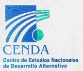 Se profundizó la desaceleración económica chilena - 2006
