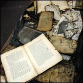 20061130171346-libros.jpg
