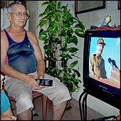 20061208173152-cubano.jpg