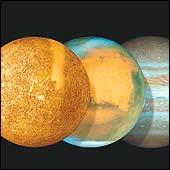 20061208174252-planetas.jpg