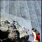 20061212003752-memorial.jpg