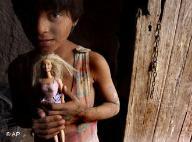 20061212170758-pobresa.jpg