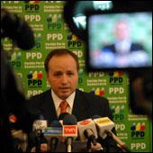 Diputado PPD acusa que la UDI se fundó con gastos reservados de la dictadura