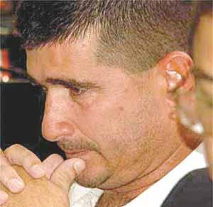 20061228140927-cubano.jpg