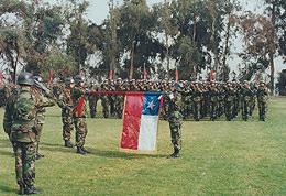 20061229210504-militares.jpg
