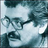 Entre 18 años y cinco años y un día Condenan a presidio efectivo a autores de crimen de periodista José Carrasco