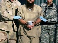 Guantánamo: símbolo de arrogancia de EEUU