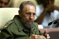 Doctor que examinó a Castro desvirtúa versión sobre su gravedad