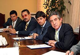 20070201012520-diputados.jpg