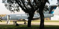 20070203012909-vuelos.jpg