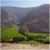 20070211170946-valle.jpg