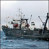 20070326185457-barco.jpg