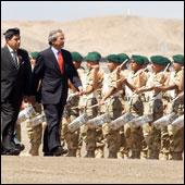 20070415014038-boliviano.jpg
