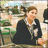20070415022616-supermercados.jpg