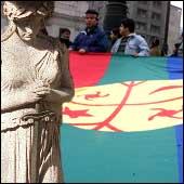 20070523190534-amnistia.jpg