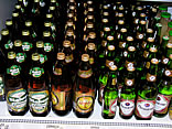 20070526191729-alcohol.jpg