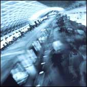 20070617181220-metro.jpg