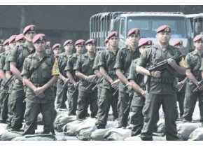 20070708183344-militares.jpg